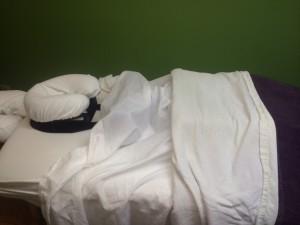 PreNatal Massage 002