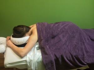 PreNatal Massage 005